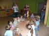 Przedszkole Słoneczko, Szamotuły - Urodziny Jasia