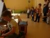 Stacja przedszkole Słoneczko, Szamotuły