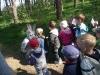 przedszkole-sloneczko-719