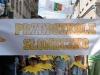 Przedszkole SŁONECZKO - Dni Szamotuł 2011