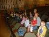 Przedszkole Słoneczko - Szamotuły - Wyprawa do teatru