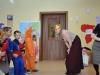 Bal karnawałowy  - Przedszkole SŁONECZKO
