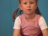 urodziny-sloneczka-img_3122