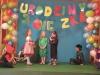 urodziny-sloneczka-img_3126