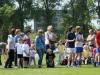 EURO 2012 PRZEDSZKOLAKÓW