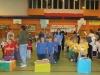 Przedszkoliada 2012