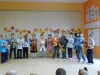 Święto Pluszowego Misia 2012