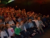 Teatr animacji