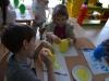 Warsztaty Wielkanocne Słoneczniki