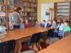 Biblioteka Bratki