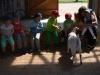 Kids Farm