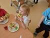 Program Zdrowego Żywienia