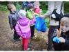 SPRZĄTANIE ŚWIATA - Przedszkole Słoneczko Szamotuły