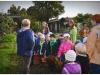 WYCIECZKA DO SADU - Przedszkole Słoneczko