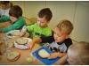 ŚWIATOWY DZIEŃ UŚMIECHU - Przedszkole SŁONECZKO Szamotuły