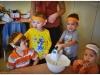 Przedszkole SŁONECZKO Szamotuły - Święto Marchewki