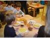 Przedszkole SŁONECZKO Szamotuły - Jeżykowe warsztaty u Słoneczników