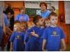 Przedszkole SŁONECZKO Szamotuły - PRZEDSZKOLIADA 2013