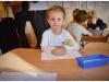 Przedszkole SŁONECZKO Szamotuły - RATOWNIK MEDYCZNY W SŁONECZKU