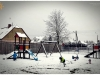 snieg_5543