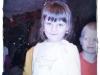 Grota Solna - Przedszkole SŁONECZKO Szamotuły