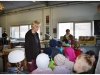 WYCIECZKA DO DRUKARNI - Przedszkole Słoneczko SZAMOTUŁY
