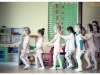 lekcja-baletu-03.jpg