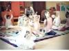 lekcja-baletu-07.jpg