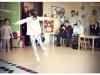 lekcja-baletu-10.jpg