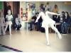 lekcja-baletu-11.jpg
