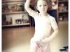 lekcja-baletu-14.jpg