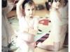 lekcja-baletu-15.jpg