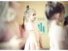 lekcja-baletu-17.jpg