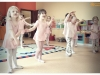 lekcja-baletu-21.jpg