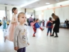 BALIK WIOSENNY - Przedszkole Słoneczko Szamotuły 2015