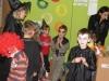 Halloween w Przedszkolu