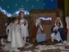 Jasełka i kiermasz świąteczny