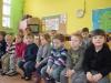 Grupa teatralna Promyk w Poznaniu