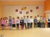 Dzień Kobiet w Przedszkolu Słoneczko