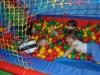 Figloraj - Wyprawa i zabawa  - Przedszkole SŁONECZKO