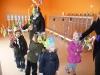 Przedszkole Słoneczko rusza na poszukiwanie wiosny.