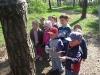 przedszkole-sloneczko-716