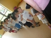 Piracki dzień dziecka w Przedszkolu SŁONECZKO Szamotuły