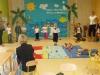 Zakończenie roku w Przedszkolu SŁONECZKO Szamotuły