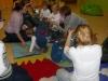 Klub Malucha - Przedszkole SŁONECZKO Szamotuły