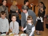 Dzień Babci i Dziadka 2012 - Przedszkole Słoneczko - Szamotuły
