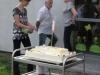 urodziny-sloneczka-img_3157