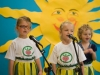 Festiwal Piosenki Słonecznej - fot. Katarzyna Słowik