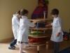 Laboratorium Słoneczniki