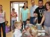 Święto Rodziny Jagódki